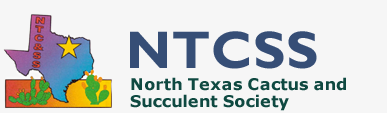 North Texas Cactus and Succulent Society