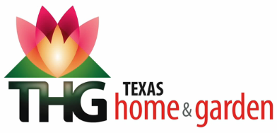 home and garden show detail httptexashomeandgardencomshow infoattendee info dallas spring 2015 - Home And Garden Show Dallas